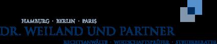 Weiland Rechtsanwälte berät für kleine und mittelständische Unternehmen sowie Gründer in wirtschaftsrechtlichen Fragestellungen. Hierbei hat die Kanzlei einen klaren Fokus auf das Wirtschaftsrecht und Handels- und Gesellschaftsrecht (Private Equity, M&A). Durch ihre klassische Struktur mit dem Schwerpunkt auf die Beratung durch erfahrene Partner bietet die Kanzlei hochqualifizierte Rechtsberatung im Handels- und Gesellschaftsrecht und Wirtschaftsrecht. Die Kanzlei hat seit über 40 Jahren ihren Stammsitz in Hamburg. Zu unseren Mandanten zählen aber auch Unternehmen und Gesellschafter aus ganz Deutschland sowie aus dem Ausland, insbesondere Frankreich.  Weiland Rechtsanwaelte bietet seinen Mandanten auch über das Gesellschaftsrecht hinaus ein breites, interdisziplinäres Spektrum an wirtschaftsrechtlicher Expertise.